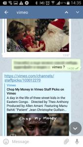 Screenshot_poisk 2