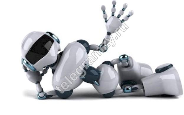 Скачать бесплатный конструктор роботов для форекс