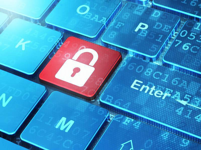 Как можно обезопасить аккаунт Телеграмм