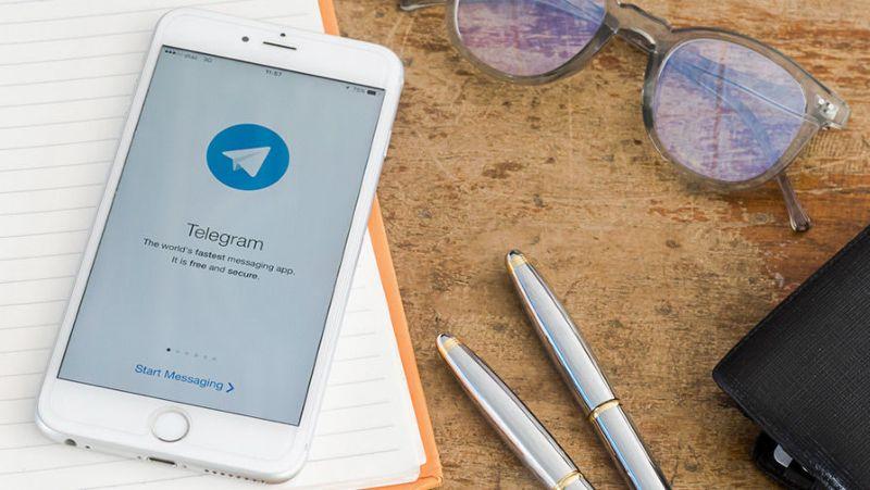 знакомства в узбекистане телеграмм