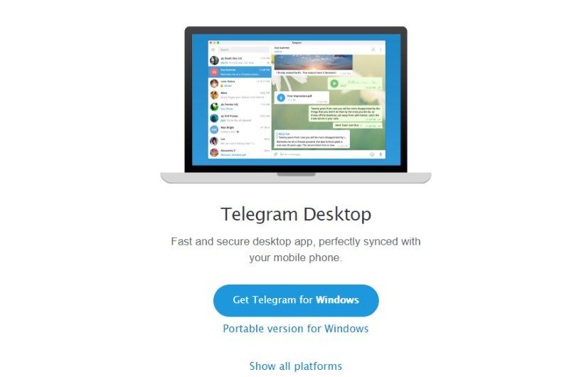 Windows mobile 7 rus скачать бесплатно