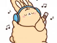 Кролик Супчик