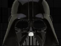 Твои маски