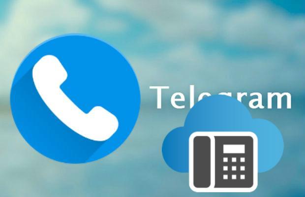 telegram_zvonki