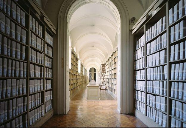 arhiv (2)
