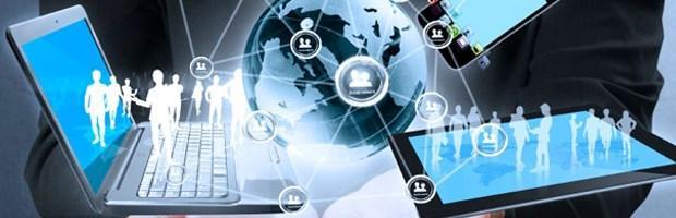 группы по ИТ и технологиям в Телеграмм
