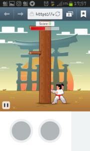 trending-game-karate-kid